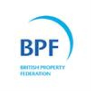 Tenants can benefit from new BPF guide