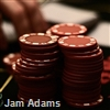 Aspers applies for Stratford casino licence