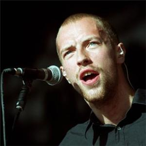 Coldplay's £1m helps fund new charity centre in Camden
