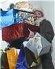 Britons 'cutting back on Christmas spending'