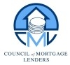 Gross mortgage lending 'down 36%'