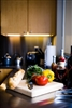 Tenants 'to benefit from safer kitchens'