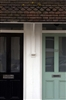 Will first-time buyers opt for renting in London due to LTV difficulties?