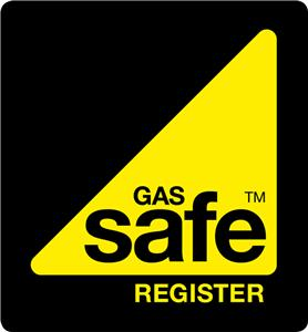 Young people should be gas safe