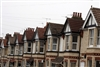 January house prices 'saw rises'