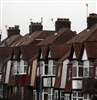Will market pressures on mortgages enhance renting in London?