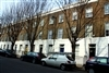 FSA ban 'may boost flats to rent in London'