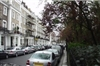 London buyers 'will pay 2007 prices'