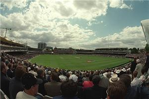 Lords' redevelopment moves a step closer