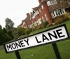 Mortgage lending 'unlikely to grow'