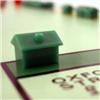 Property prices hikes predicted