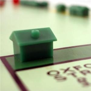 Mortgage lending slowdown 'is normal'