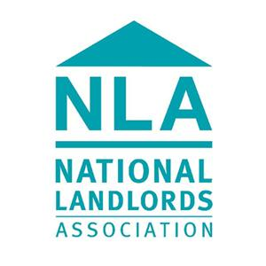 London nominees named for NLA Property Women Awards