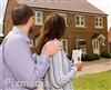 Stamp duty holiday may help some first-time buyers