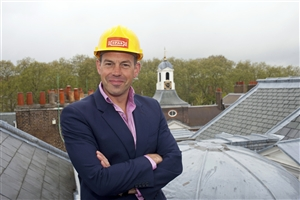 Phil Spencer: Property maintenance is important