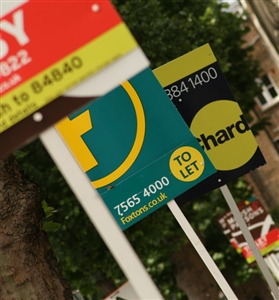 Property price recovery 'to be sustained'