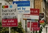 Cost of property increases, says Halifax