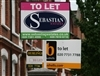 NAEA: Lettings vital for the UK