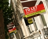 More buy-to-let improvements noted