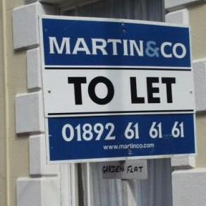 Renting property 'a lifestyle choice'