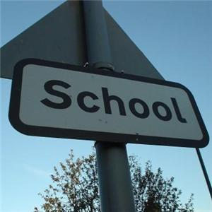 Hammersmith & Fulham council plans school work