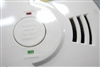 Tenants told to check fire alarms