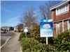 House prices increase, survey shows