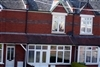 Mortgage finance 'a concern' as prices rise in May
