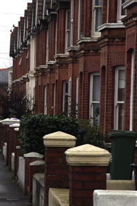 Landlords 'should be cautious to succeed'