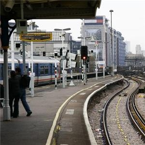 Wandsworth passengers 'could be better served'