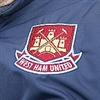Hammers look to joint council bid for Olympic Stadium