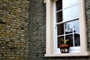 Deposits 'still a hurdle for first-time buyers'