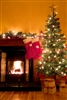 Tenants could consider gas service this Christmas