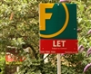 Flats to rent in London news: Buyer interest in housing 'down'