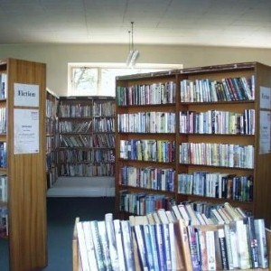 Barking & Dagenham libraries safeguarded from closure