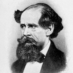 Barnet to celebrate works of Charles Dickens