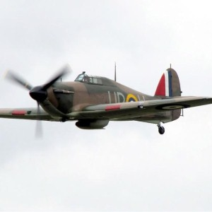 Bromley Council approves funding for Biggin Hill Heritage Centre