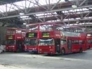 Camden Council seeks feedback on transport strategy
