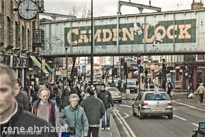Camden council aims to protect community