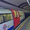 Commuters urged to sign online tube petition