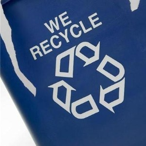 Epping Forest District Council wins award for recycling efforts