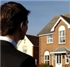 Stamp duty 'should be limited'
