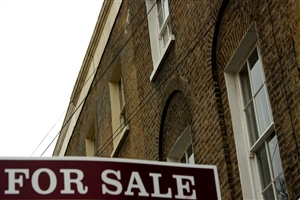 Could 'narrow number of options' increase attractiveness of flats to rent?