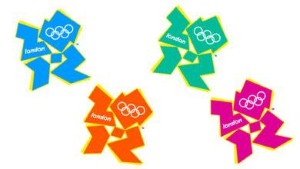Greenwich news: LOCOG confirms Olympic ticket sales