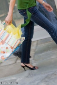 Hackney Council launches local shopping promotion