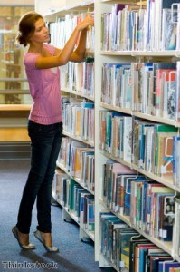 Haringey Council pledges to expand role of libraries