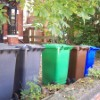 Wandsworth residents to benefit from weekly bin collections