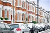 'High demand' for flats to rent in London