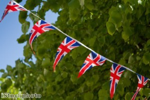 Hillingdon Council receives 66 street party applications