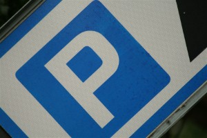 Hounslow Council pledges greater transparency over local parking
